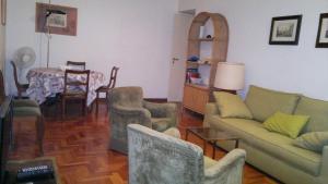 Terme Di Nerone Apartment - abcRoma.com