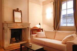 Appartamento Raffaello - AbcAlberghi.com