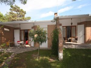Villaggio Azalea - AbcAlberghi.com