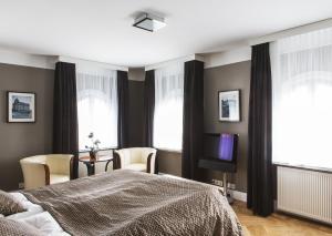 Hotel Borg (24 of 67)