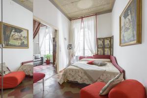 Coronari Family Apartment Navona