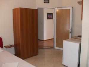 Apartment Bulatovic Lux, Apartments  Bar - big - 48