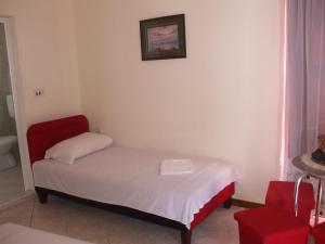 Apartment Bulatovic Lux, Apartments  Bar - big - 49