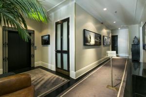 Hotel Montefiore (19 of 24)