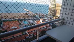 Apartamento Vista Mar 1503 - فورتاليزا
