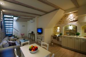 Casa Maistra Residence (18 of 38)