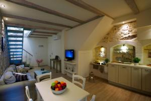 Casa Maistra Residence (6 of 32)