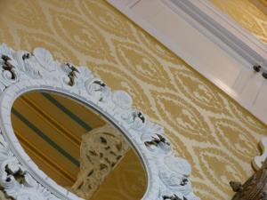 Palazzo Antica Via Appia, Bed & Breakfast  Bitonto - big - 2
