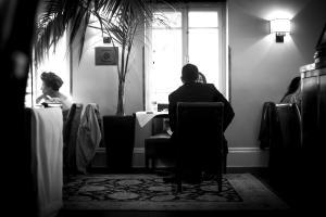Hotel Montefiore (22 of 24)