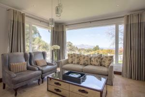 La Felicita, Apartmány  Somerset West - big - 11
