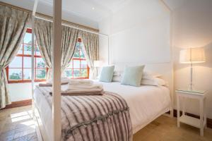 La Felicita, Апартаменты  Сомерсет-Уэст - big - 44