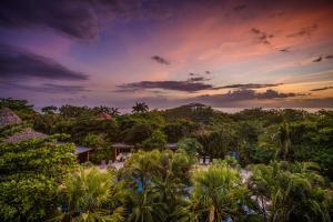 Cala Luna Boutique Hotel AND Villas, Tamarindo