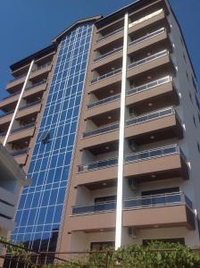 Apartment Gosposhtina 219, Ferienwohnungen - Budva