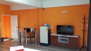 Concordia Guesthouse, Penziony  Jomtien pláž - big - 44