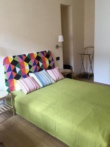 Magenta Apartment - AbcAlberghi.com