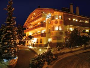 Garni Hotel Concordia - AbcAlberghi.com