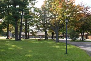Rideau Heights Inn - Accommodation - Ottawa