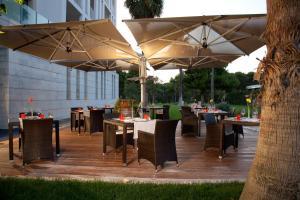 Hilton Garden Inn Lecce (14 of 54)