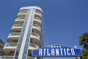 Residence Atlantico - AbcAlberghi.com