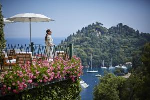 Belmond Hotel Splendido (32 of 52)