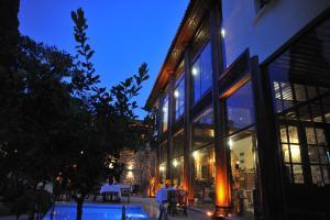 Villa Perla Hotel (4 of 72)