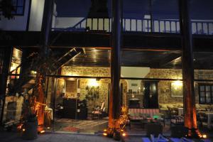 Villa Perla Hotel (26 of 72)