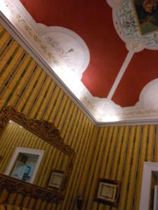 Palazzo Antica Via Appia, Bed & Breakfast  Bitonto - big - 37