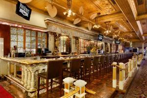 Main Street Station Casino Brewery Hotel (13 of 25)