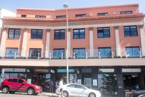 Bondi 38 Serviced Apartments (7 of 36)