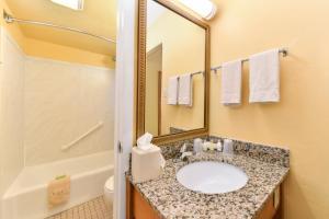 Best Western Durango Inn & Suites, Hotely  Durango - big - 2