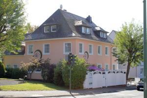 City Ferienhaus Vulkaneifel - Daun