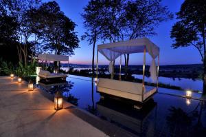 Sedhapura By Tohsang Hotel - Song Khon