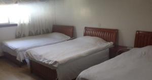 Hostales Baratos - Hengyang Yuepin Lodge