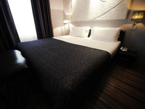 Borghese Palace Art Hotel, Hotely  Florencia - big - 26