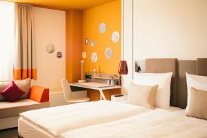 Vienna House Easy Landsberg - Kaufering