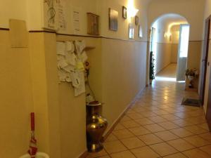 Hotel Giovanna - AbcAlberghi.com