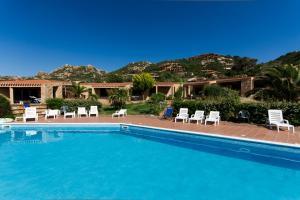 Residence Le Baiette - AbcAlberghi.com