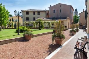 Villa Borri