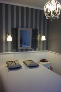 Hotel Galia - Bruxelas