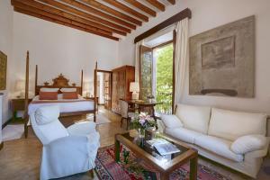 Belmond La Residencia (15 of 50)