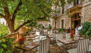 Belmond La Residencia (13 of 50)
