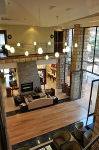 Protea Hotel by Marriott Clarens, Hotely  Clarens - big - 48