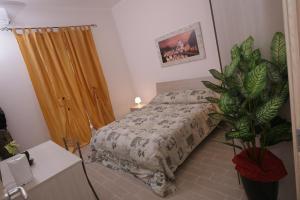 Rooms Monteverde - abcRoma.com