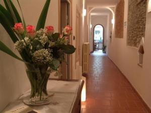 Affittacamere Casa Corsi - Florence