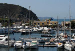Hotel La Tonnara - AbcAlberghi.com