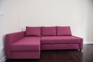 Apartment Genzano 95