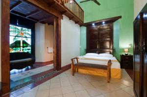 Hotel Casa del Consulado (33 of 41)