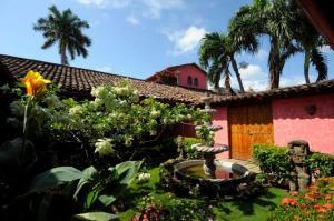 Hotel Casa del Consulado (11 of 41)