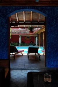 Hotel Casa del Consulado (37 of 41)
