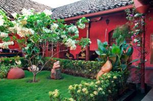 Hotel Casa del Consulado (35 of 41)